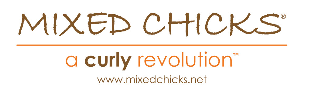 mixed-chicks-logo