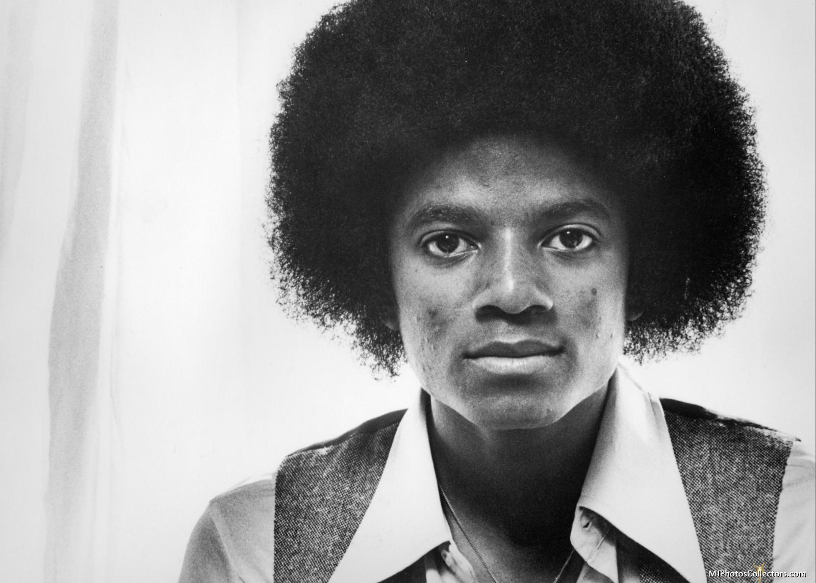 Excerpts Of My Life Soundtrack By Michael Jackson A