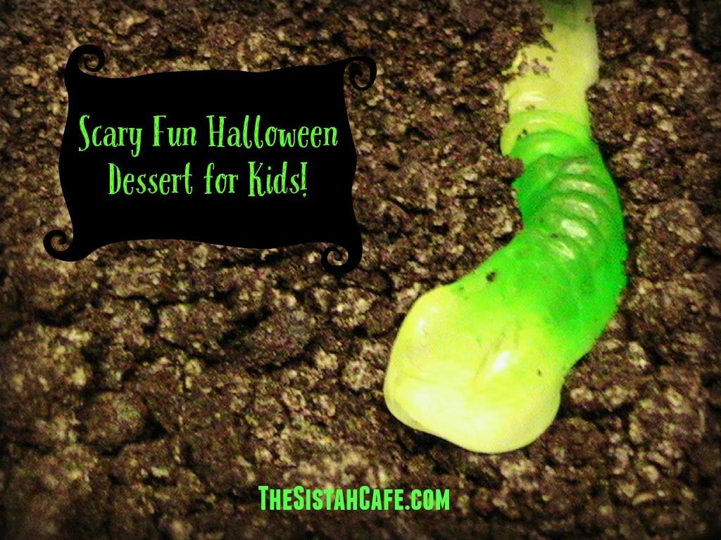 scary-halloween-dessert