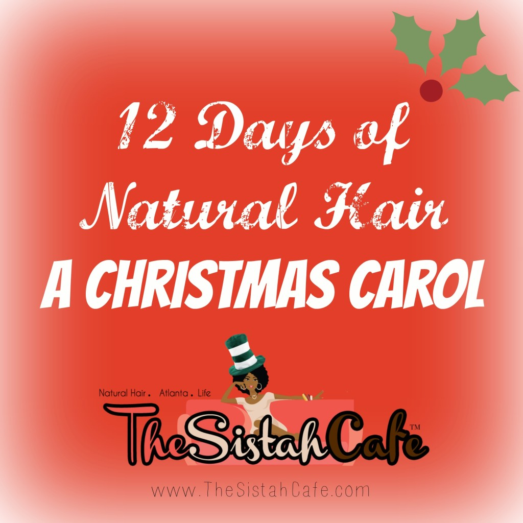 12-days-of-natural-hair