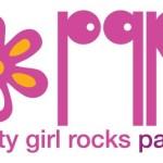 pretty-girl-rocks-logo