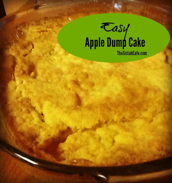 Cake Cafe Atlanta Reviews