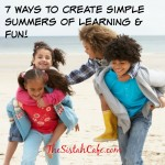 summers-of-learning-fun