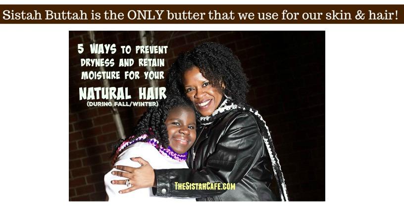 sistah-buttah-all-natural-shea-butter