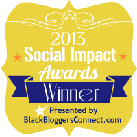 SocialImpactAwards-Square