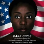 Dark-Girls