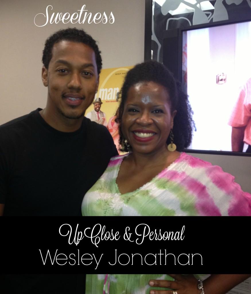 wesley-jonathan