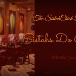 Sistahs Do Brunch Banner 4