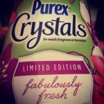 PurexCrystalsLimitedEditionFabulouslyFresh