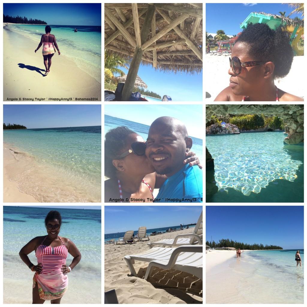 taino-beach-bahamas