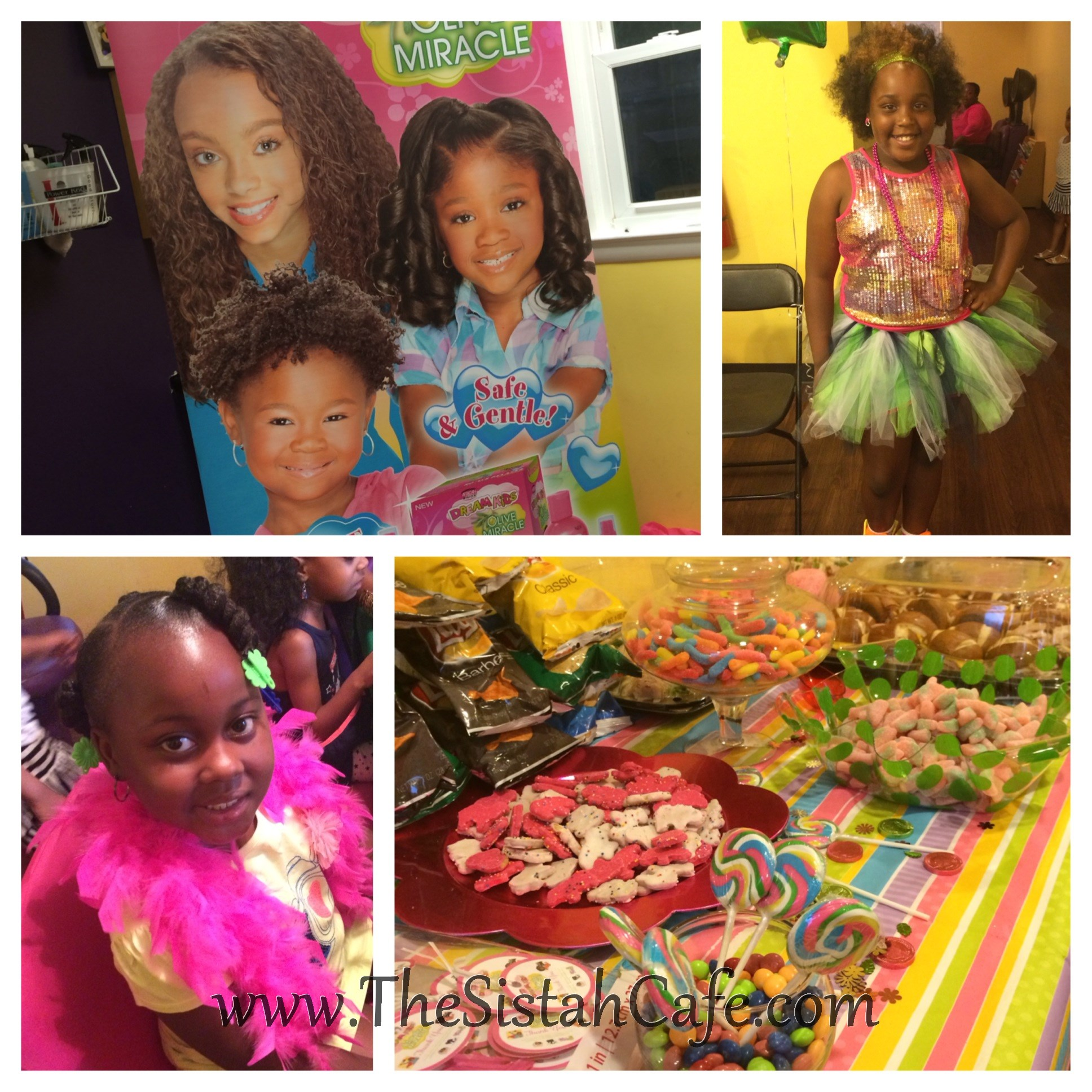 Dreamkidstms Play Date At Curls To Cuts Childrens Salon Atlanta