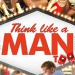 Think Like A Man Too - Atlanta