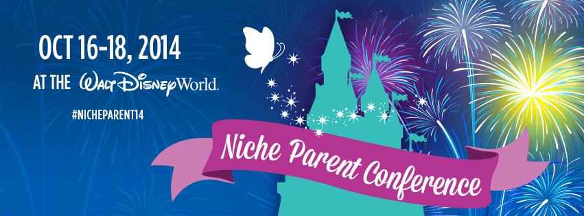 Niche Parent Banner