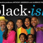 Blackish Poster