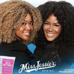 Miss Jessie Co Founders Titi & Miko