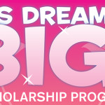 Dream Kids Scholarship Program