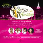 Koils-Kocktails-Atlanta