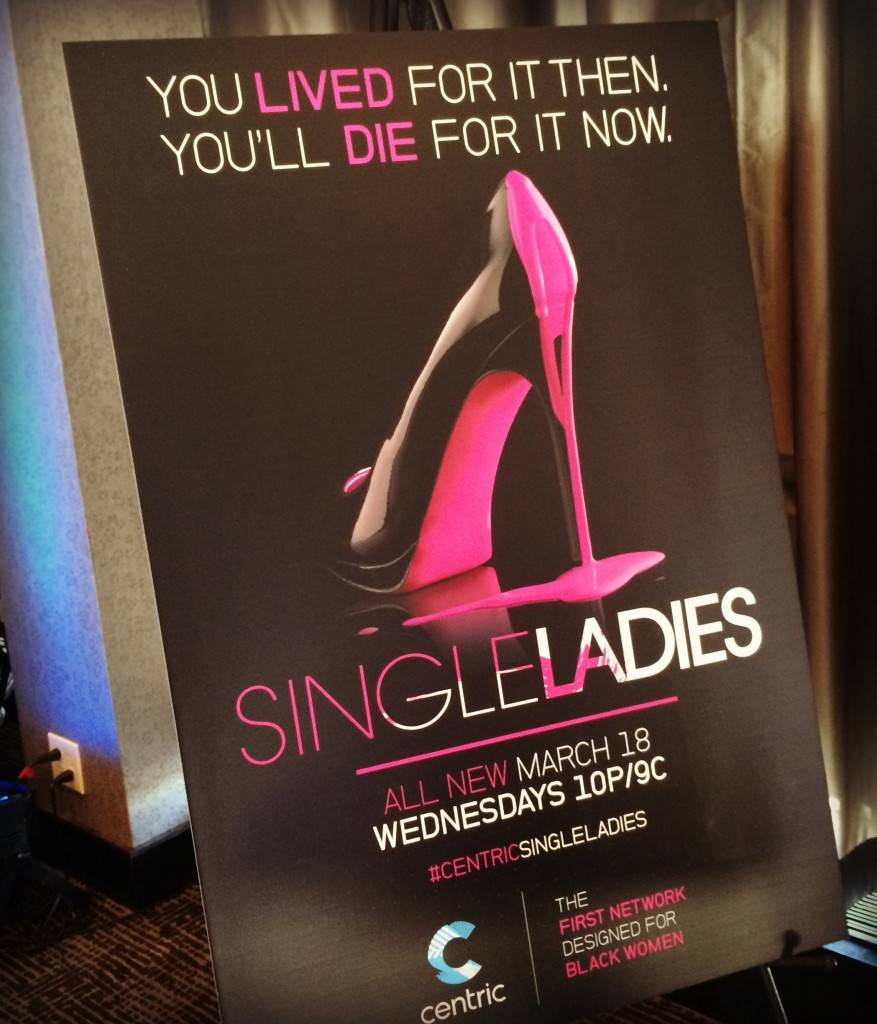centric-single-ladies