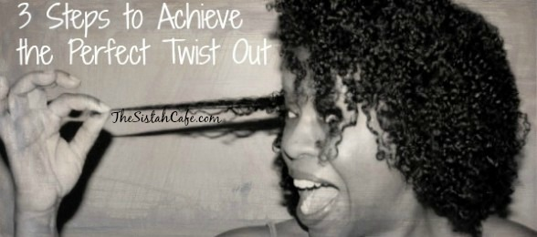 Twistout-hairstyle-naturalhair