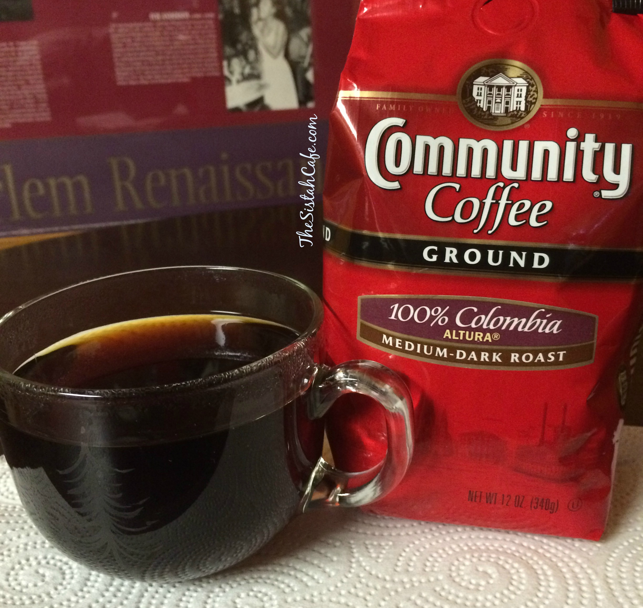 how to make a blend of cuban coffee flavor