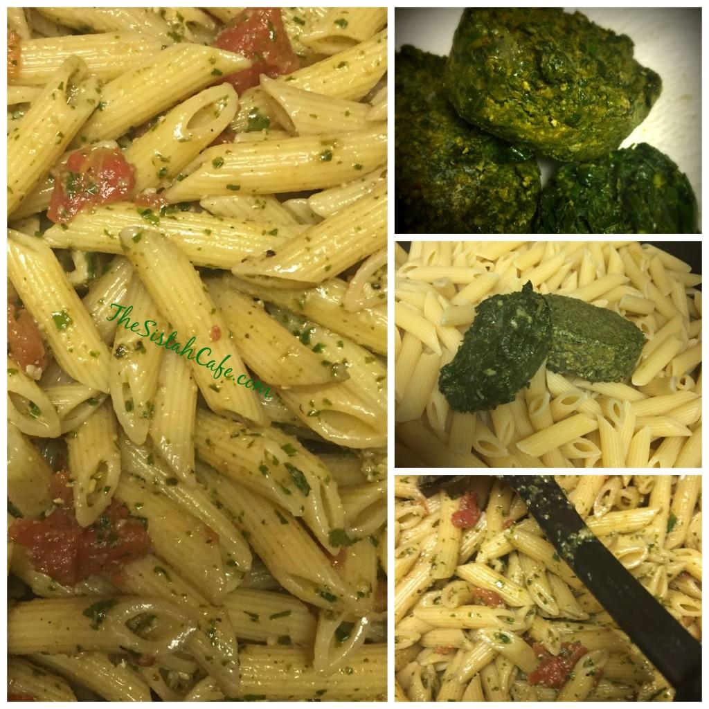 pesto-pasta-recipe