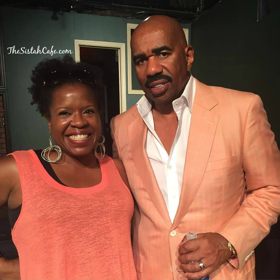 steve-harvey-pay-it-forward
