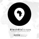 black-biz-scope
