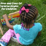 cornrows-styling-children