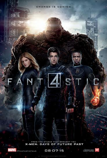 fantastic-four-movie