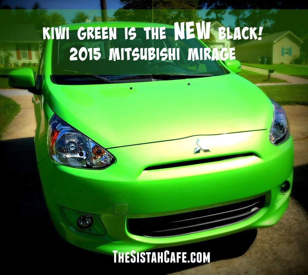 2015-mitsubishi-mirage