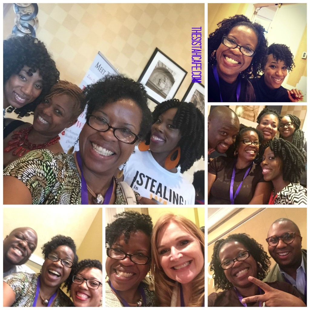 blogalicious-selfies