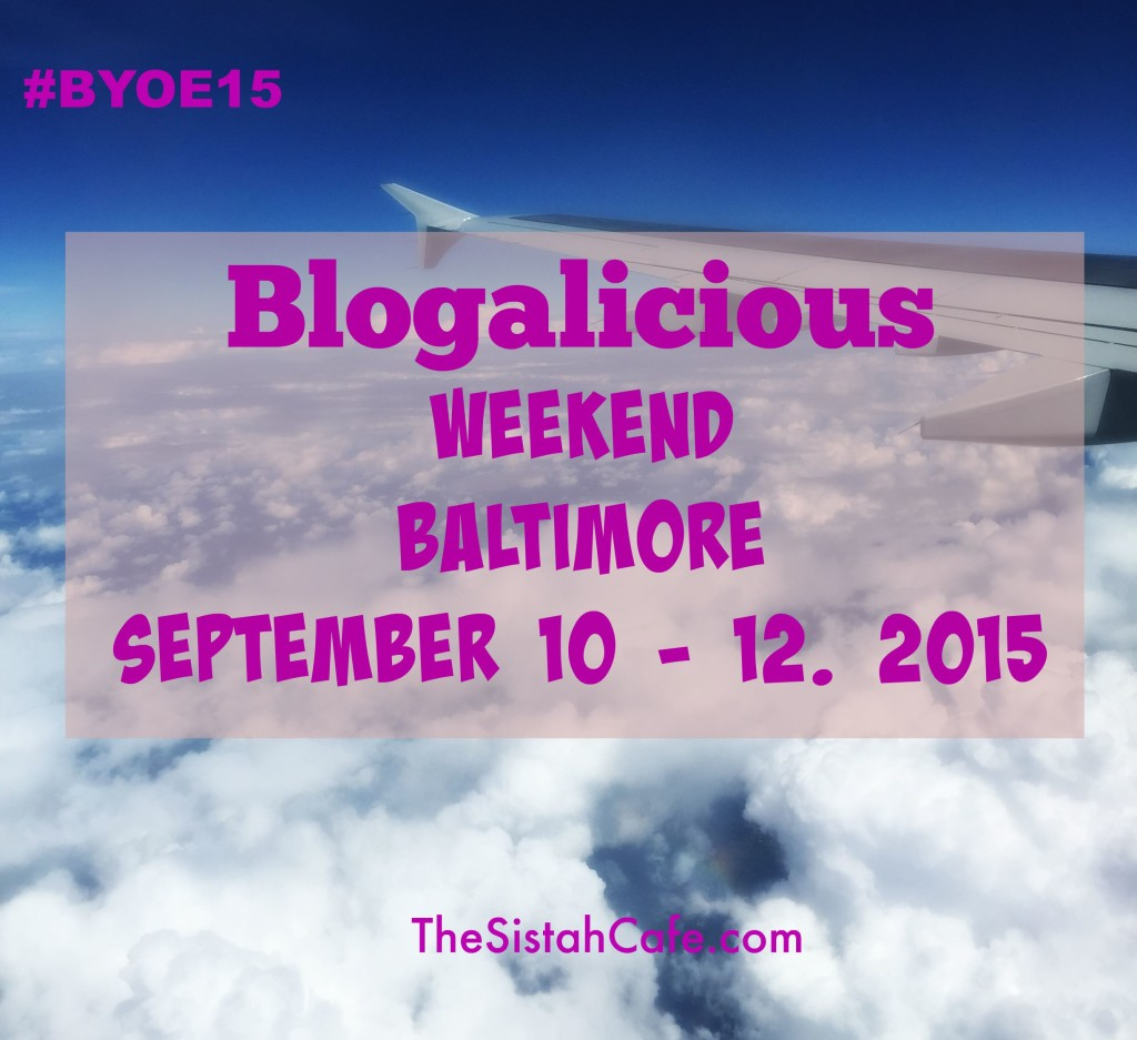 blogalicious-weekend-2015