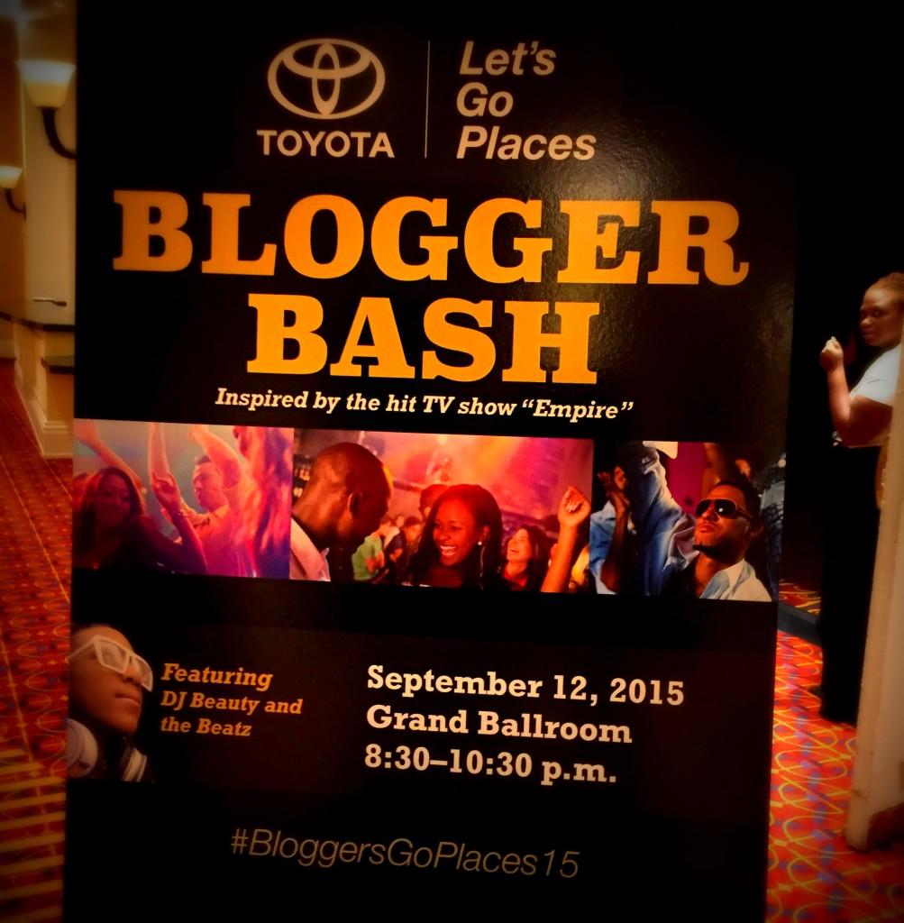 Toyota-Blogger-Bash