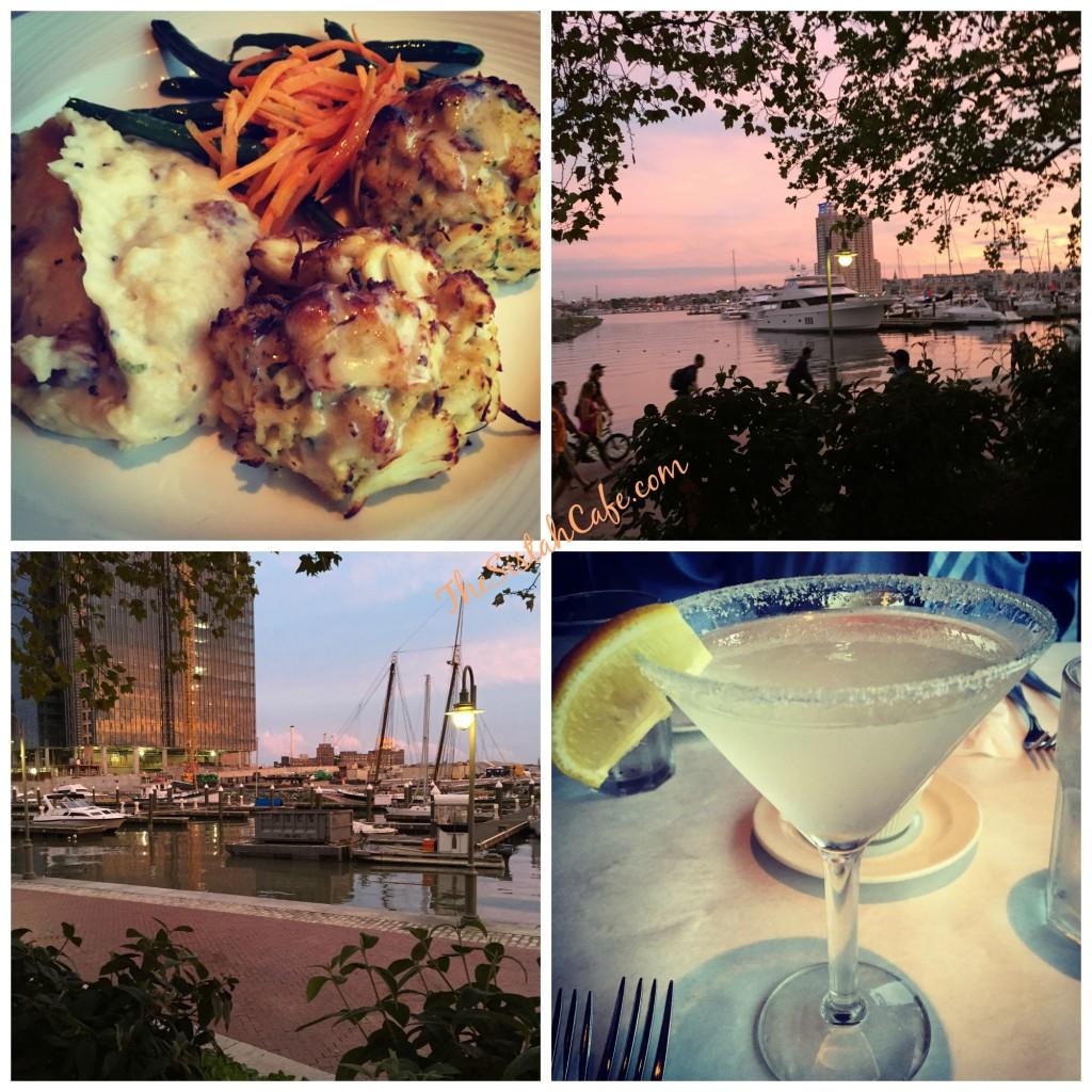 crabcakes-harbor-view