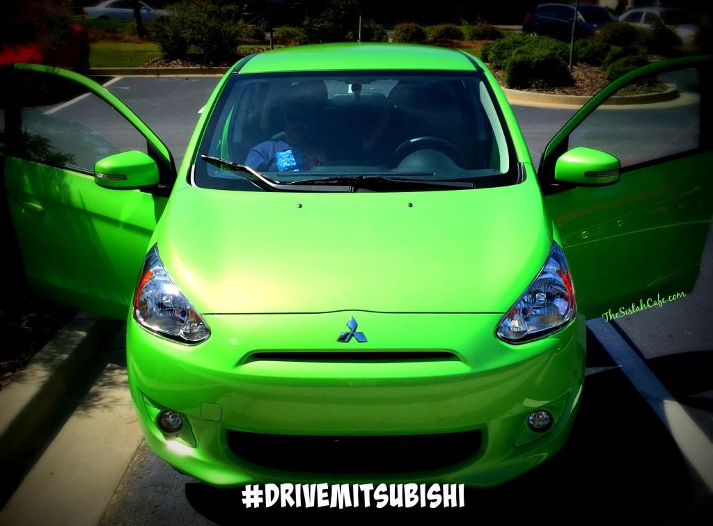 drive-mitsubishi