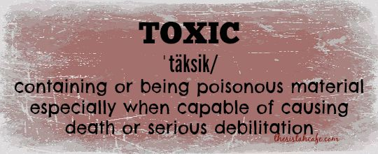 are-your-friends-toxic
