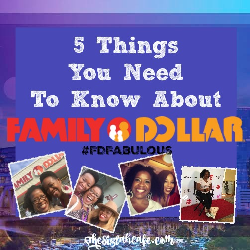 5-things-you-need-to-know-about-family-dollar