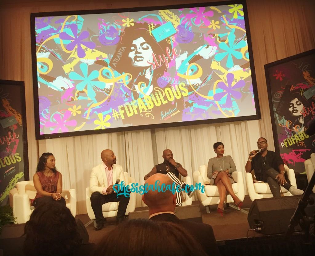 fdfabulous-celebrity-panel