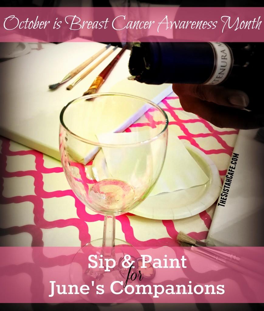 sip-paint-junes-companions