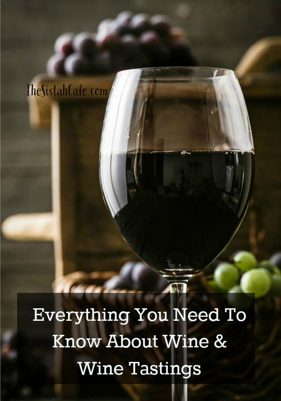Everything-you-need-to-know-about-wine