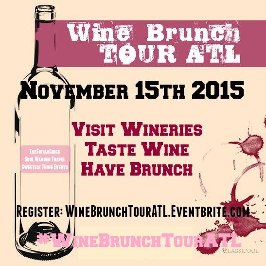 wine-brunch-tour-atl