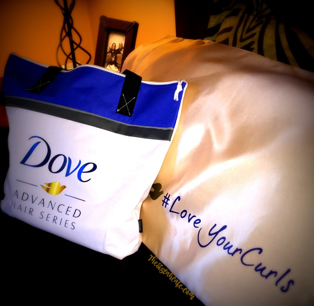 dove-advanced-hair-series