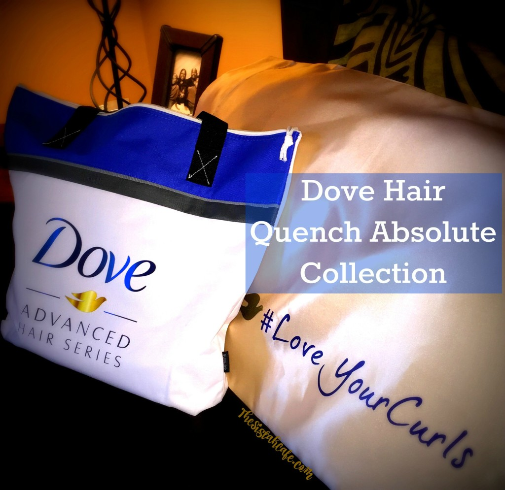 Dove-Hair-Quench-Absolute