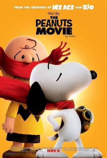 Snoopy-Charlie-Brown