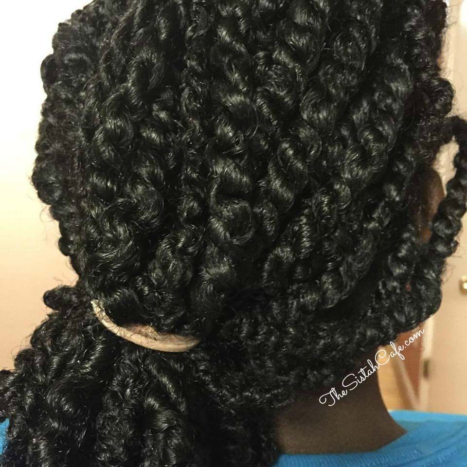 Seal-in-moisture-natural-hair