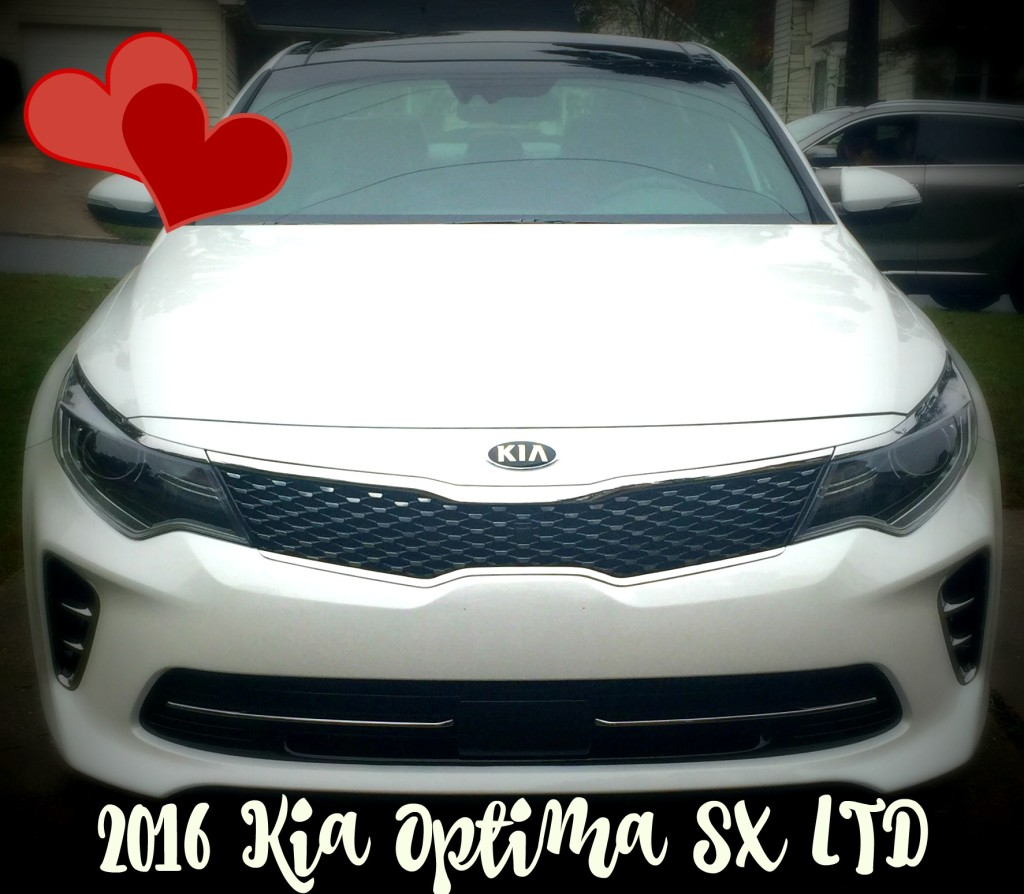 2016-kia-optima-sx-ltd