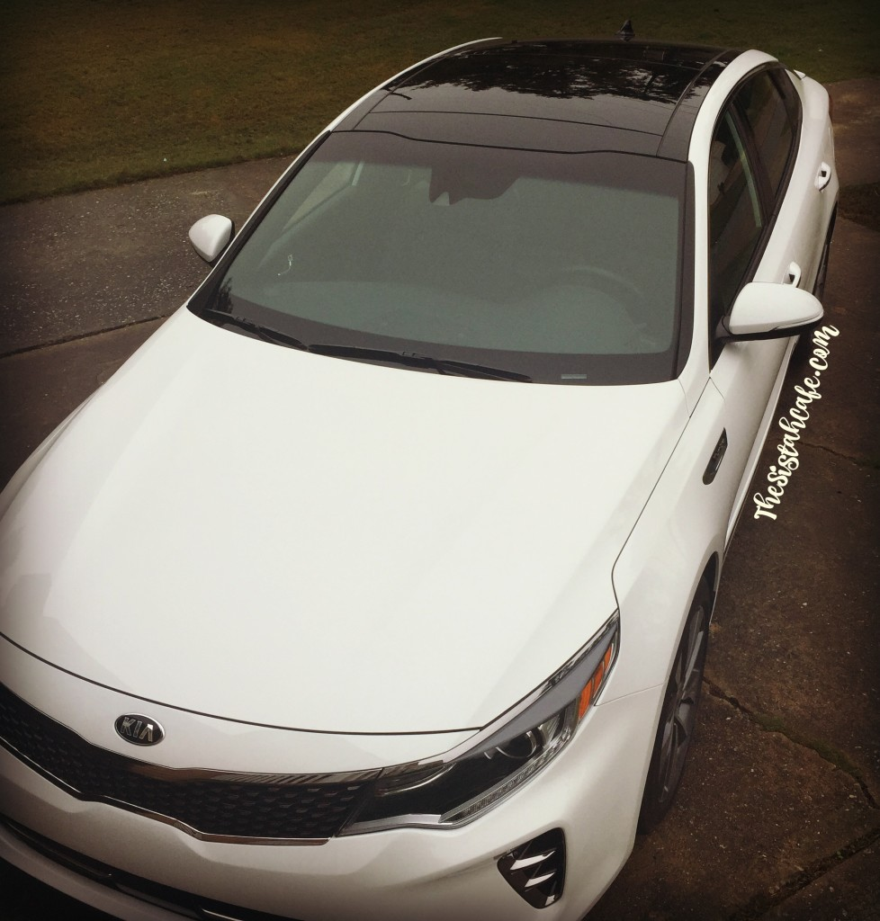 kia-optima-features