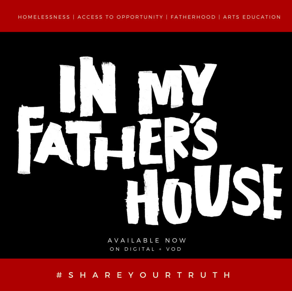 in-my-fathers-house