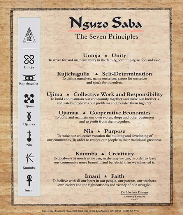 7-principles-kwanzaa