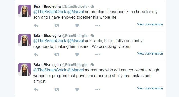 Deadpool-twitter